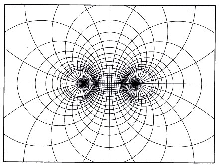 16.2.4 アポロニウスの円